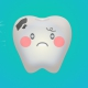Blog Tema Caries Dental