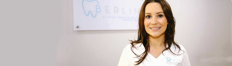Clínica Berlin Veronika Schulte